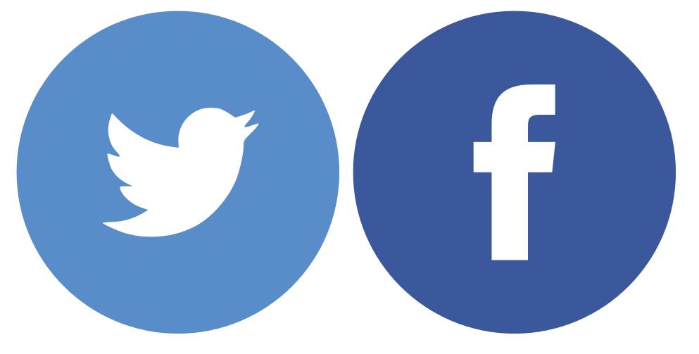 FB_Twitter_logo
