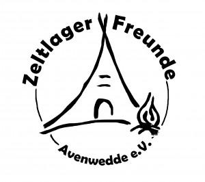 zeltfreunde_logo-ev