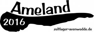 Ameland_Front_URL